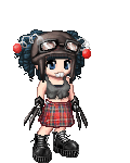 .dead.dreas.'s avatar