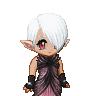 Petalx's avatar