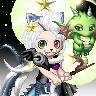 KEdakumi's avatar