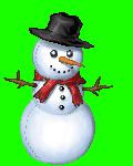 reecespieces's avatar