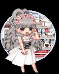 xoxoBBbunnyxoxo's avatar