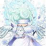 _searas_'s avatar