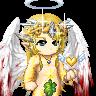 Eccentric Enigma's avatar