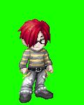 Mitsirugen's avatar