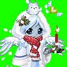 Tsoka_Life's avatar