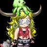 effyoulater's avatar