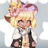 Koneko_Rai's avatar