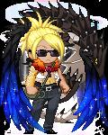 Itachi-Son's avatar