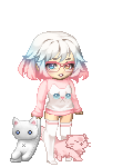 fluckyroo's avatar