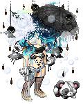 Lyonet's avatar