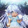 Smorgasmorgan's avatar