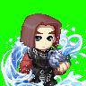 Kenkei's avatar