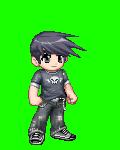 cris121's avatar