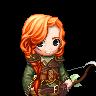 Rupert20's avatar