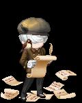 Mister Sunday's avatar