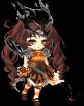 X-Zyanya-Nizhoni-x's avatar