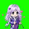 Meroko Senpai's avatar