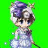 band_nerd45's avatar
