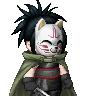 iHyou's avatar