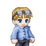 opaj's avatar