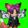 Edawyn's avatar