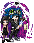 T3h cutie pie's avatar