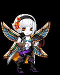 Hoshi Dende's avatar