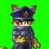 simmaro_the_cat's avatar