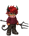 Original Duplicate's avatar