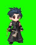 xXLokiXx13's avatar