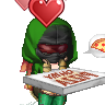 CokePixie's avatar