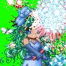 evillin's avatar