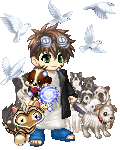 firesasuke123's avatar