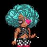 Velvet Alien's avatar
