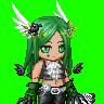 Reicheru Pwns's avatar