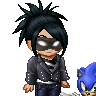 Claudette Roxx's avatar
