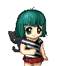 Renhe's avatar