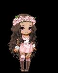 x_Bella Luna_xx's avatar