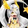 Kitana Asahi's avatar