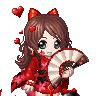 Bush Bunny's avatar