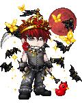 lilboy448's avatar