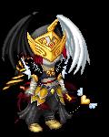 Myako's avatar