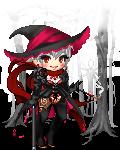 Yoshifuma's avatar