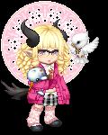 Teadum's avatar