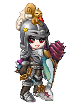 Sindee_Zerimar's avatar