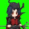 Devil Penguin's avatar