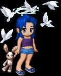 aoko-chan's avatar
