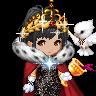 Battleaxe's avatar