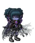 cPutIE's avatar