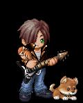 VonWoven's avatar